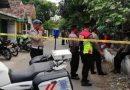 Three Blasts Reported in Pasuruan, East Java; Child Injured