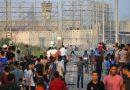 Israel Tutup Semua Akses ke Gaza