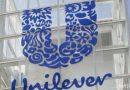 Unilever Indonesia (UNVR) Tegaskan Tak Punya Hubungan Bisnis dengan Sariwangi