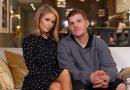 Pertunangan Paris Hilton-Chris Zylka Disebut Telah Bubar