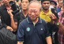Kejar Pilpres, Politisi Senior Singapura Siap Bikin Partai Baru