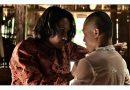 Film Kucumbu Tubuh Indahku akan Dirilis di Bioskop Maret 2019