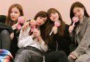 BLACKPINK Rilis Teaser 'Comeback' Perdana