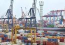 Neraca Perdagangan RI Surplus US$161 juta