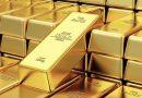 Harga Emas Naik di Tengah Negosiasi Perdagangan AS-China