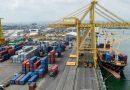 Kemenhub Bakal Bangun Pelabuhan Khusus Logistik di Labuan Bajo