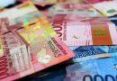 Damai AS-China Dorong Rupiah Naik ke Rp13.640 per Dolar
