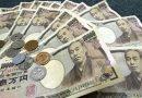 Bank Sentral Jepang Bisa Picu Penguatan Yen Pekan Ini