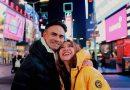 Ashraf Sinclair, Suami BCL Meninggal Dunia di Usia 40 Tahun