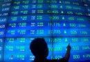 Jelang Rilis Data Ekonomi, IHSG Berpotensi Melemah