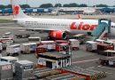 Operasional Naik, Lion Air Rekrut Lagi 2.600 Pegawai Kontrak