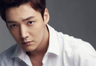 Choi Jin Hyuk dan Park Ju Hyun akan Adu Akting dalam Drama Zombie KBS