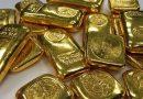 Harga Emas Belum Bisa Naik Kencang, Ini Biang Keroknya