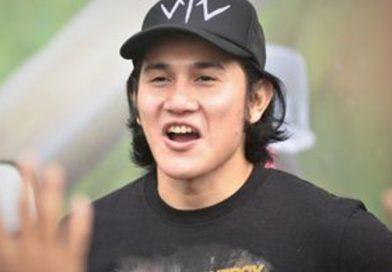 Vino G Bastian Sadari Kesulitan Syuting Saat Pandemi lewat Film Hari Yang Dijanjikan