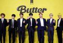 Butter BTS Samai Prestasi Dynamite di Billboard Hot 100