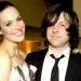 Mandy Moore Ungkap Kondisi Pernikahan dengan Ryan Adams